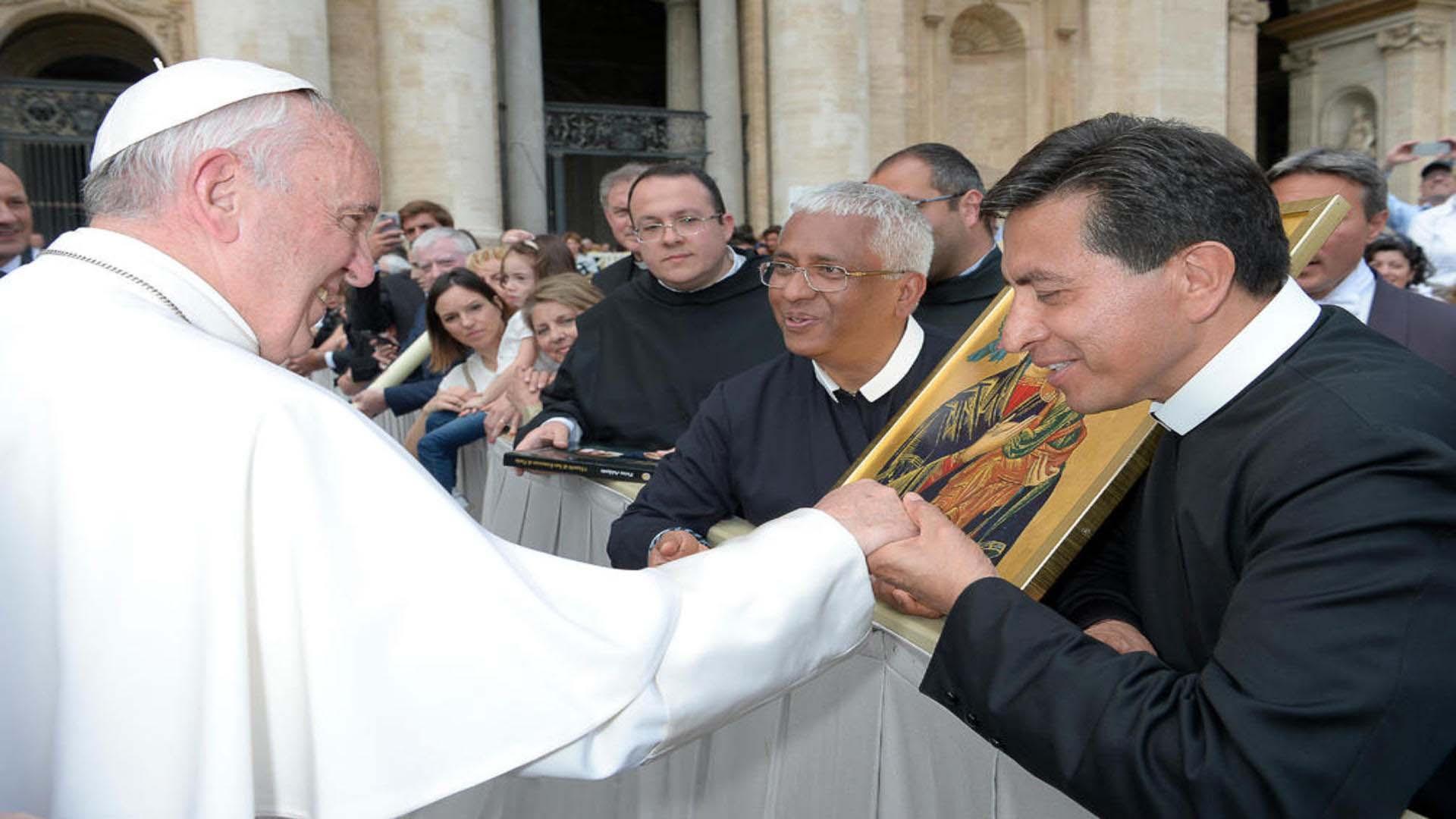 Madonna del perpetuo soccorso rome-4